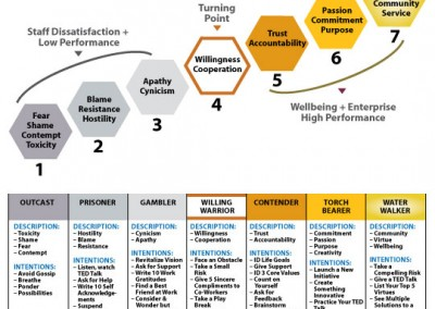 7_phases_workplace_health2