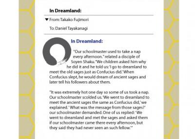 In_Dreamland