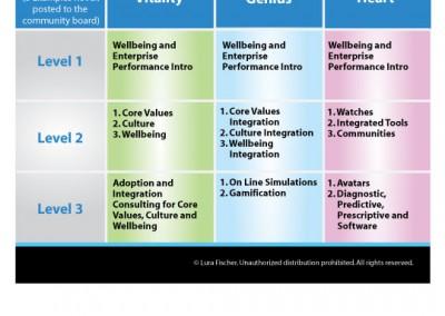 goals_core_values
