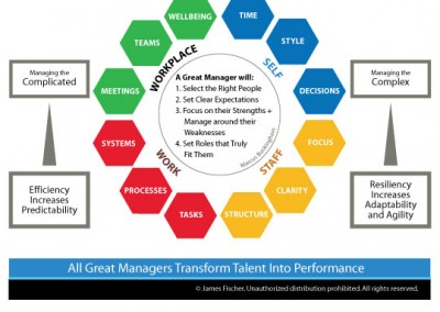 management_diagram