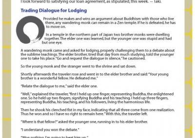 trading_dialogue